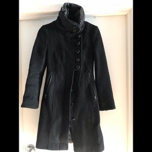 Mackage coat xxs